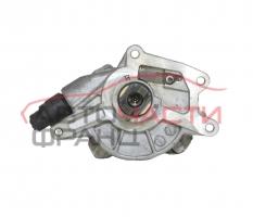 Вакуум помпа Mercedes E class C207 купе 3.0 CDI 231 конски сили A6422300065
