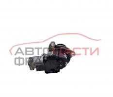 EGR клапан Hyundai Santa Fe 2.2 CRDI 197 конски сили 28410-2F000