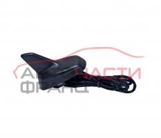 Антена Audi Q7 3.0TDI 233 конски сили 4L0.035.503.B