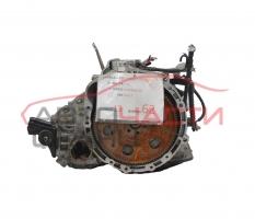 Автоматична скоростна кутия Toyota Yaris 1.0 VVT-i 69 конски сили