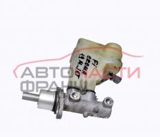 Спирачна помпа Fiat Croma 1.9 Multijet 16V 150 конски сили 32067069