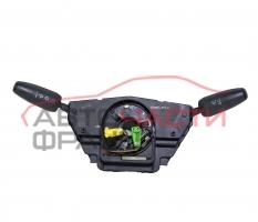 Лостчета светлини чистачки Opel Corsa D 1.2 бензин 69 конски сили