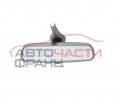 огледало Audi Q7 3.0 TDI 233 конски сили