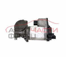 Моторче управление рейка VW Golf V 2.0 SDI 75 конски сили 1K1909144G