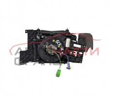 Лентов кабел Renault Scenic II 1.9 DCI 120 конски сили 8200127727