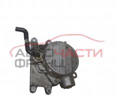 Вакуум помпа Opel Vectra C 2.0 DTI 16V 101 конски сили 24465382