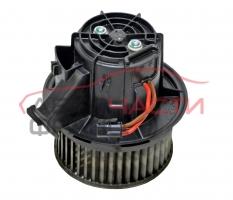 Вентилатор парно Mercedes E class W212 2.2 CDI 170 конски сили L5964008