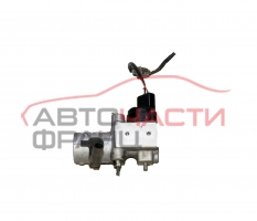 Спирачна помпа Toyota Prius 1.5 i 78 конски сили 47270-47010