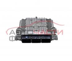 Компютър запалване Range Rover Sport 2.7D 190 конски сили 5WS40278B-T