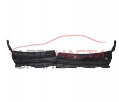 Лайсна под чистачки Opel Antara 2.0 CDTI 150 конски сили