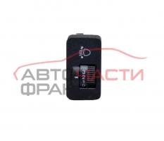 Бутон регулиране фарове Honda FR-V 2.2 i-CDTI 140 конски сили