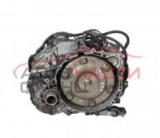 Автоматична скоростна кутия Volvo XC90 2.4 D5 200 конски сили 8675151