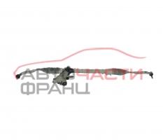 Механична рейка Peugeot 107, 1.0 бензин 68 конски сили