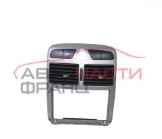 Въздуховод Peugeot 307 2.0 HDI 107 конски сили