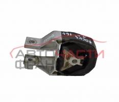 Тампон двигател заден Ford Focus III 2.0 16V 162 конски сили AV61-6P082-AC