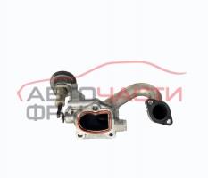 EGR клапан Mercedes E-Class W212 3.0 CDI 231 конски сили A6421401263