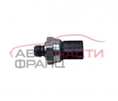 Датчик температура Mercedes E-Class W212 3.0 CDI 231 конски сили A0009052706