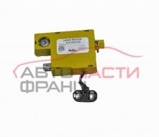 Усилвател антена RANGE ROVER SPORT 3.6 D 272 конски сили XUC500160