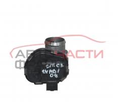 Дросел клапа Citroen C3 1.4 HDI 68 конски сили 9673534480