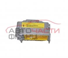 Airbag модул Citroen C-Crosser 2.2 HDI 156 конски сили P8635A053