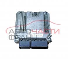 Компютър запалване Audi Q7 3.0 TDI 233 конски сили 4L0907401
