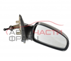 Дясно огледало механично Chevrolet Kalos 1.4 16V 94 конски сили