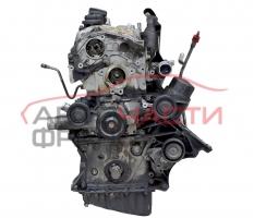 Двигател Mercedes CLC CL203 2.2 CDI 150 конски сили 646963