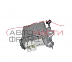Модул управление волан Toyota Yaris II 1.3i VVT-i 87 конски сили 6900001067