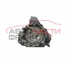 Автоматична скоростна кутия Audi A6 2.5 TDI QUATTRO 180 конски сили 1060040058