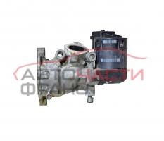 EGR клапан Ford S-Max 2.0 TDCI 130 конски сили 9656612580