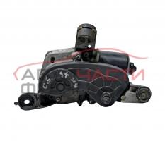 Ляво моторче предни чистачки Citroen C5 2.0 HDI 163 конски сили 9682755580