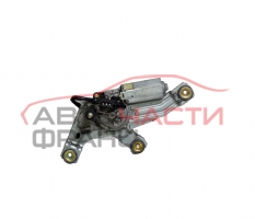 Моторче чистачки Ford Mondeo 2.0 TDCI 130 конски сили 1S71-N17K441-AB