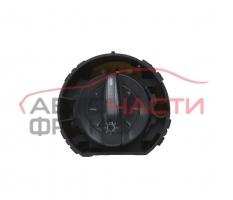 Ключ за светлини за Skoda Fabia, 2000 г., 1.9 SDI дизел 64 конски сили. N: 6Y1941531A