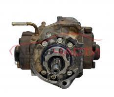 ГНП Toyota Hilux 2.5 D-4D 4WD 128 конски сили 22100-30021