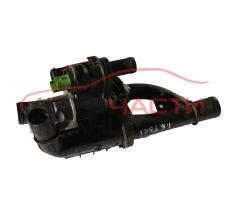 Термостат Ford Fiesta VI 1.6 TDCI 90 конски сили 9670253780