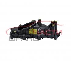 Леви вихрови клапи Audi Q7 3.0 TDI 233 конски сили 059129711AF