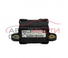ESP сензор Audi Q7 3.0 TDI 233 конски сили 7H0907652A