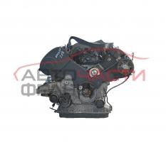 Двигател Audi A8 3.7 V8 бензин 280 конски сили BFL