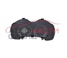 Километражно табло Toyota Auris 1.6 VVT-i 124 конски сили 83800-02L92