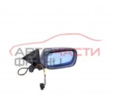 Дясно огледало електрическо BMW E65, 3.0 D 218 конски сили