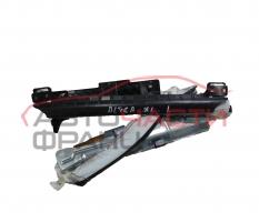 Десен Airbag завеса Seat Altea XL 2.0 TDI 140 конски сили 5P0880742D