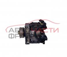 ГНП Peugeot 407 2.7 HDI 204 конски сили 4S7Q-9B395-AJ