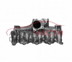 Всмукателен колектор Audi A3 2.0 TDI 140 конски сили 03G129713