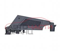 Лява конзола багажник BMW X3 3.0 D 204 конски сили 51473508763