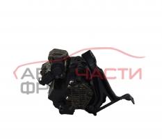 ГНП Audi A6 3.0 TDI 225 конски сили 059130755J