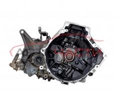 Ръчна скоростна кутия Mazda Premacy 2.0 TD 90 конски сили