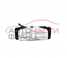 Airbag VW Golf 7 1.4 TSI 122 конски сили 8V0880204E
