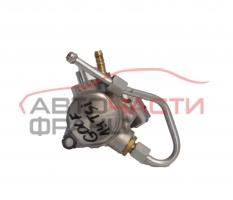 Механична горивна помпа за VW Golf VII, 2012 г. -> , 1.4 TSI бензин