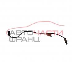 Ламбда сонда Chevrolet Epica 2.0 бензин 144 конски сили