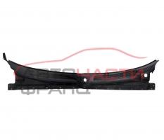 Лайсна под чистачки Hyundai Terracan 2.9 CRDI 150 конски сили